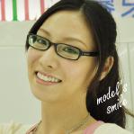 2008 elite名模大賽亞軍─侍懷鳳